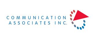 Communication Associates