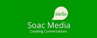 Soac Media