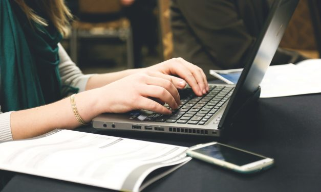 4 Tips on How to Write Search Friendly Copy