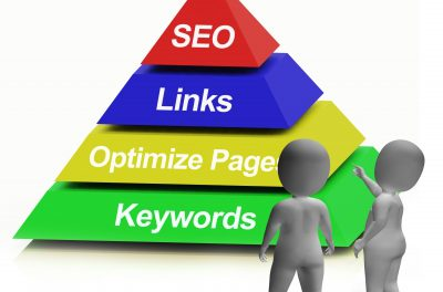 JumpStart your SEO  with these Management Tools