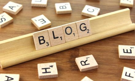 The Why and How of Business Blogging