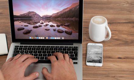 Make Money Freelance Writing Online