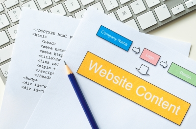 Does Your Website Need an Upgrade?