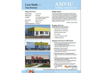 amvic-case-study